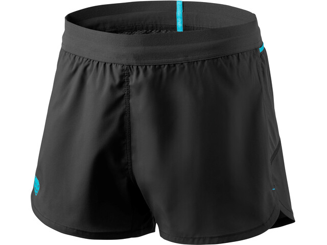 Dynafit Vert 2 Short Femme, black out